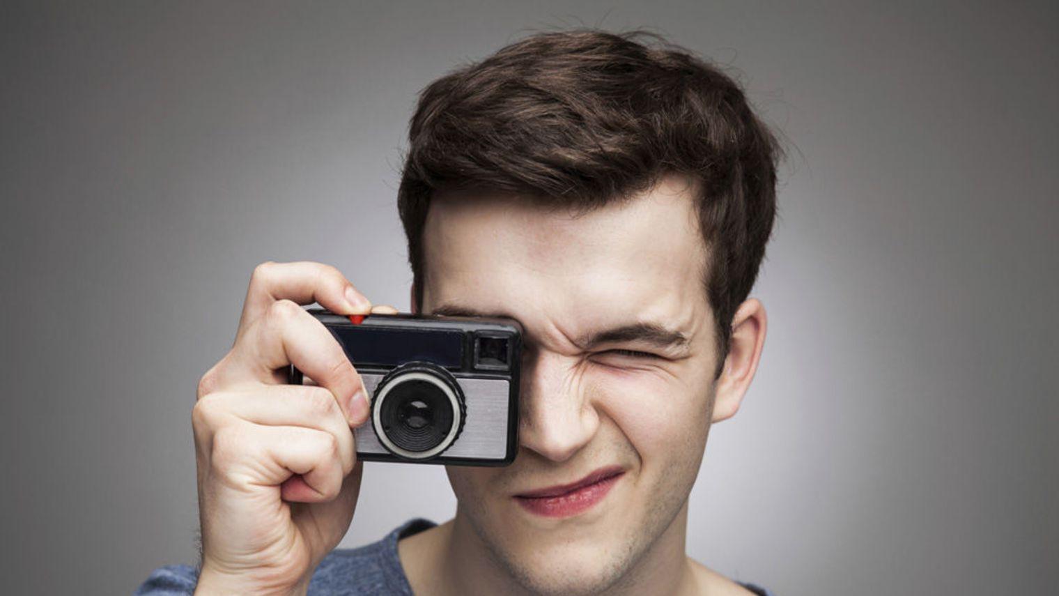 Bien choisir une école photographie