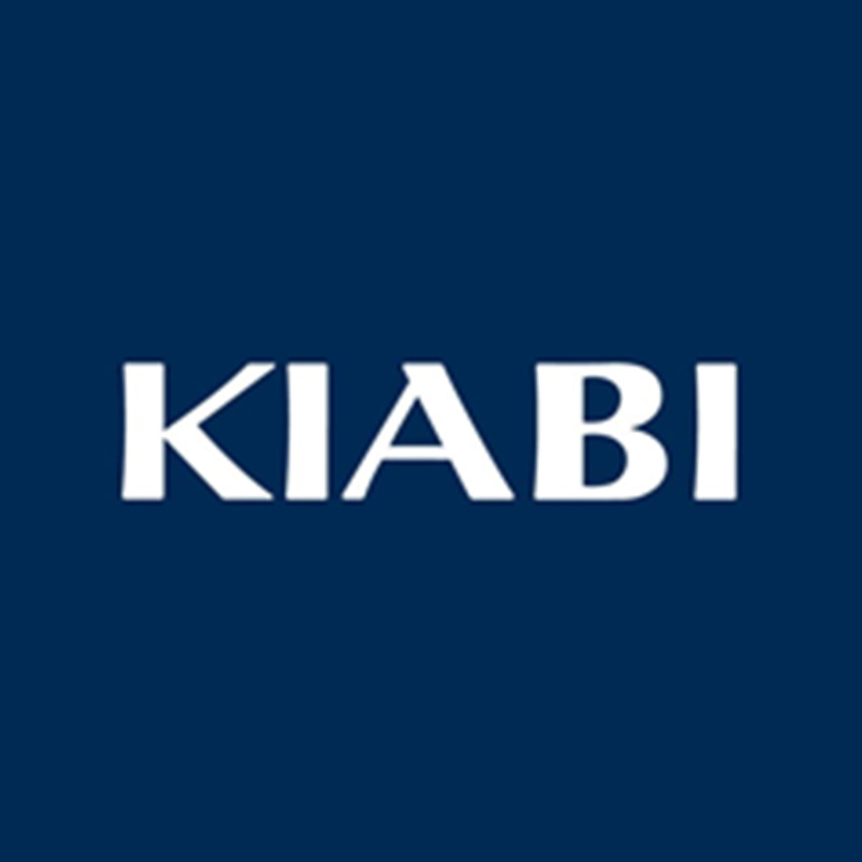 Code promo kiabi, un super bon plan à trouver ici