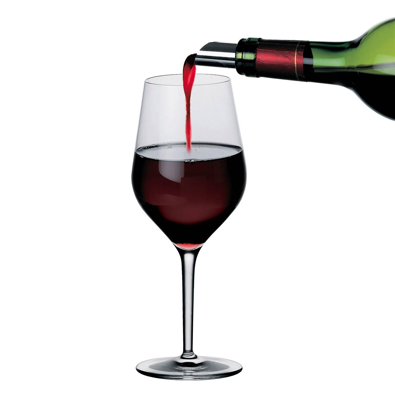 Le vin primeur : c'est quoi exactement ?