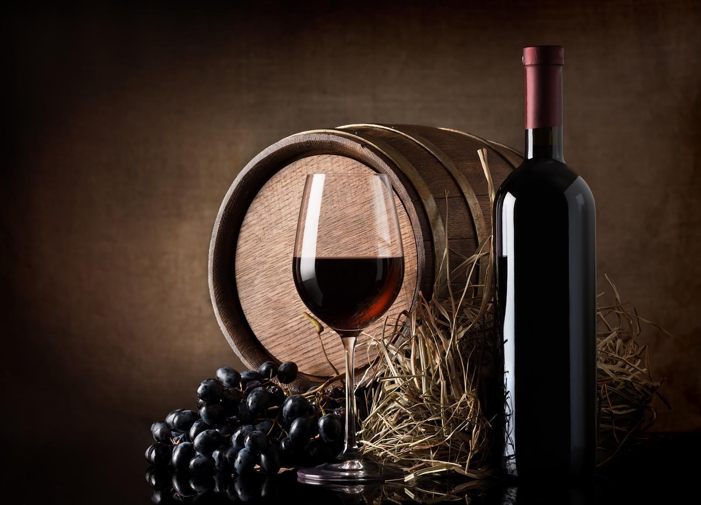 Achat vin : les différents types et styles de vin