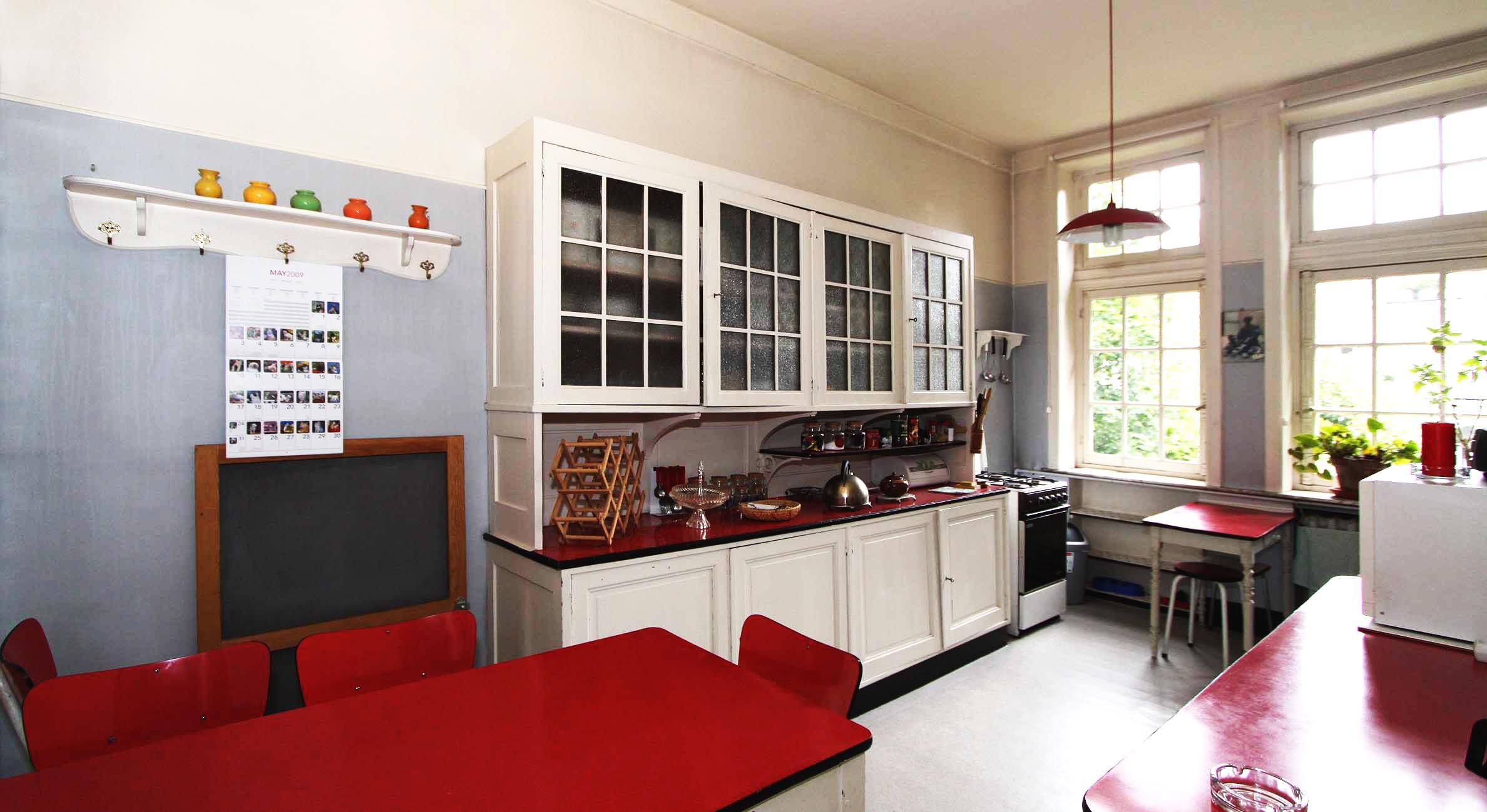 Location appartement Caen : un endroit où je me sens bien