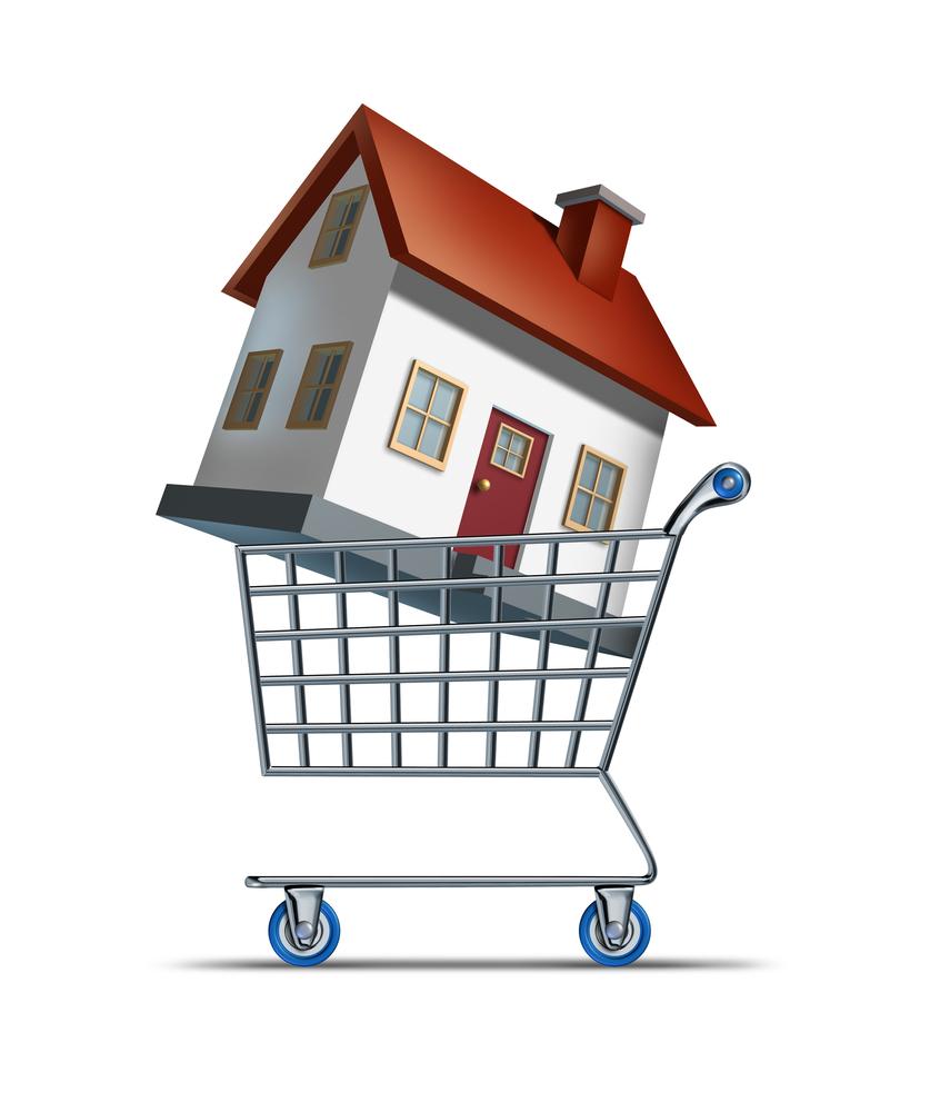 Acheter une maison : pourquoi faire?