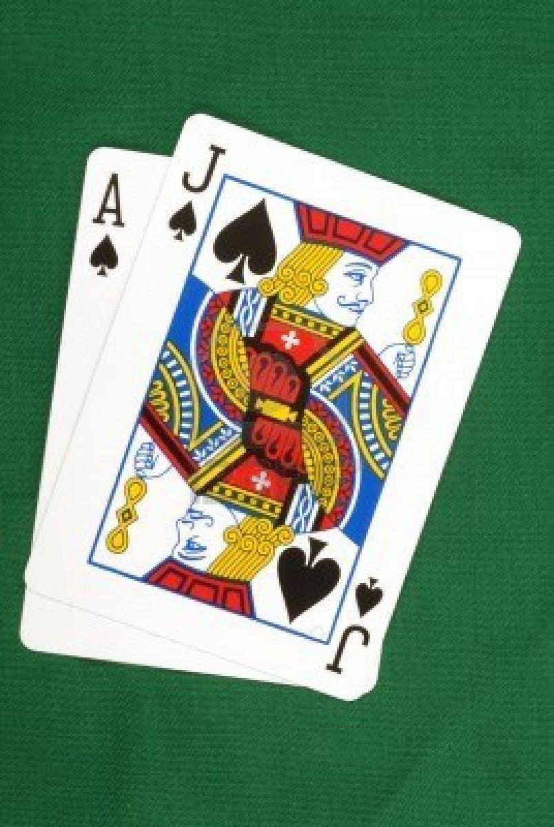 Jeux casino : reconnaître un bon site
