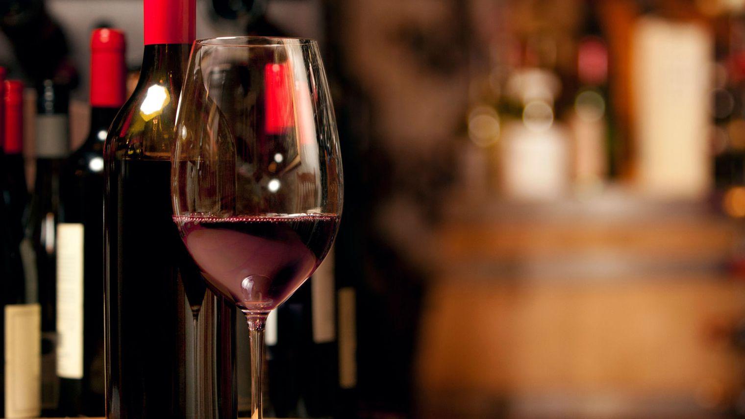 Cave à vin : Tout ce qu'il faut savoir avant d'investir dans une cave à vin pour les particuliers