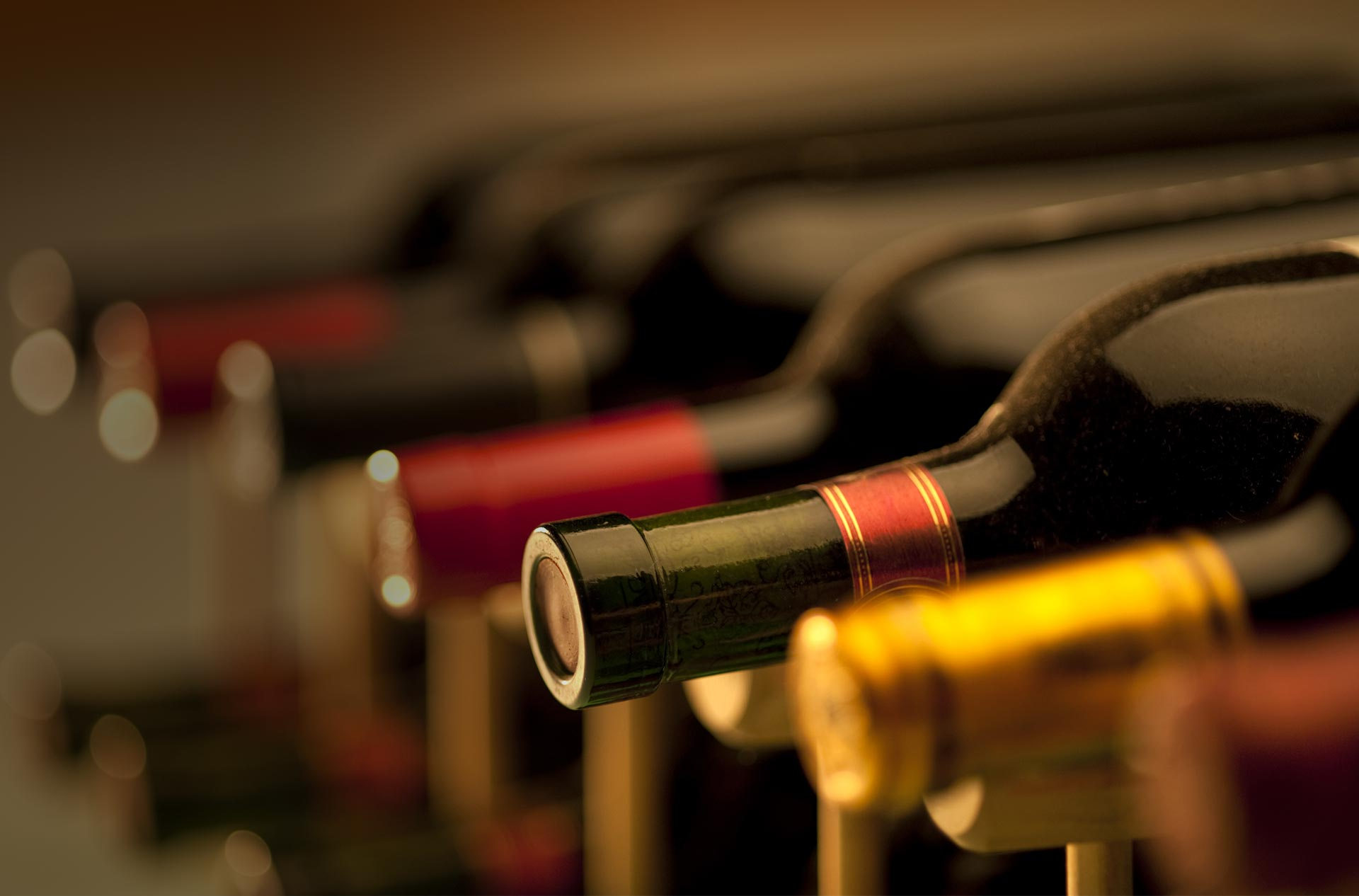 La qualité du vin : pourquoi lui arrive-t-il d'être passable ?